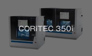 CORiTEC 350i